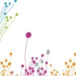 Umsatzvorgaben im Außendienst! Einwirkung des Betriebsrates auf faire Zielvorgaben!