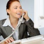 Was ist wichtig bei der Kontaktaufnahme – Kontaktphase