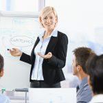 Soft Skills – Schlüsselqualifikationen für Erfolg im Beruf