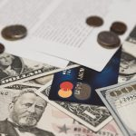 Neukundenakquisition im Private Banking