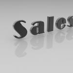 Was ist Vertriebs-Innendienst – Customer-Service
