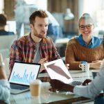 Vertriebssteuerung – bedeutet strategischen Vertriebserfolg zu planen