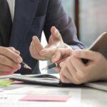 Führungskräftetraining Vorgesetzte und Mitarbeiter profitieren