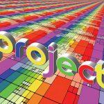 Was wird heute von Mitarbeitern in Projekten verlangt?