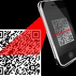 App-Entwicklung mit externen Dienstleistern