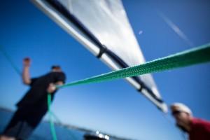 sailing-690289_1280