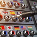 Fremdsprachen Kompetenz für die Karriere